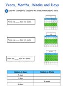 2.-Y4-time---years-months-weeks-days.pdf