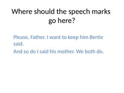 Lesson-9---Speech-Starter.pptx