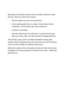 Lesson-21--MA-brief-notes.doc