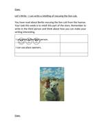 Lesson-7---Let's-Write---Retelling-LA-MA-HA.docx