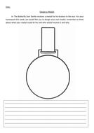 Lesson-19---Homework---Medal-Design.docx