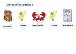 Lesson-11---Connective-Sentence-Card.doc