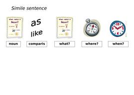 Lesson-3---Simile-Sentence-Card-For-Board.doc