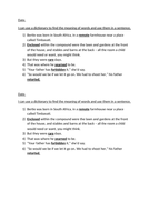 Lesson-4---Dictionary-Task-MA.docx