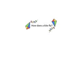 Lesson-15---HA-Starter-Kite-Research.docx