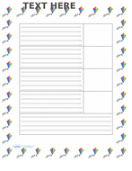 Lesson-15---MA-Instruction-Template-Page-2.docx