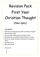 Christian-Thought-Revision-Pack.docx