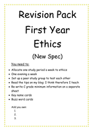Ethics-Revision-Pack.docx