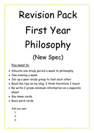 Philosophy-Revision-Pack.docx