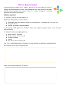 Market-Segmentation-Worksheet.docx