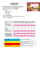 Cash-Flow-Worksheet-1.docx