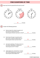 Year-2---ANSWERS---Find-durations-of-time.pdf