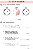 Year-2---WORKSHEETS---Find-durations-of-time.pdf