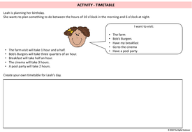 Year-2---ACTIVITY---Timetable.pdf