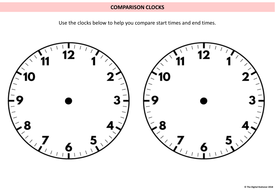 Year-2---TEMPLATE---Comparison-clocks.pdf