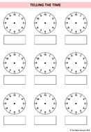 Year-2---TEMPLATE---Blank-clocks.pdf