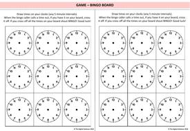 Year-2---GAME---Time-Bingo---Five-minute-intervals.pdf