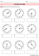 Year-2---HOMEWORK---Time.pdf
