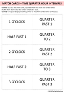 Year-2---ACTIVITY---Match-Cards---Time-quarterly-hour-intervals.pdf
