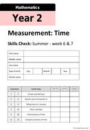 Year-2---ASSESSMENT---Time---End-of-Unit-Assessment.pdf