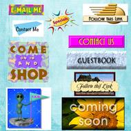 preview-for-blog-branding-kit.jpg