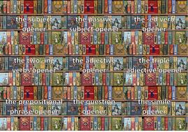 Sentence---Playing-Cards.pdf