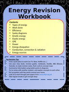 Energy-Revision-Workbook.pptx