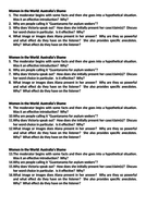 Lesson 3 - Interview Panel Questions.docx