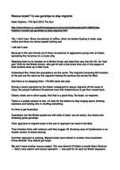 Lesson 2 - Hopkins Op Ed.pdf