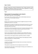 Paper 1 Practice -Immigration Texts.docx