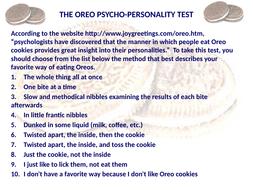 C1.-Personailty-Type-fun-test.pptx