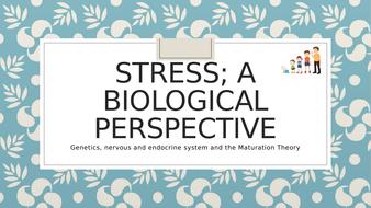 C1.-The-stress-response-biological.pptx