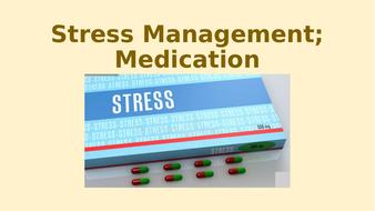 C2.-Medication-for-stress.pptx