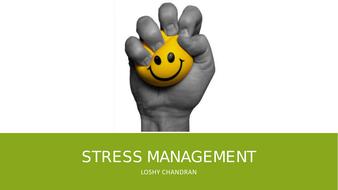 stressmanagement-loshy-130902185044-phpapp01.pdf