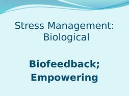 C2.-Stress-biofeed.pptx