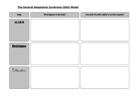 GAS-worksheet.docx
