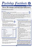 C1.-Stress-in-Everyday-life---Fact-sheet.pdf