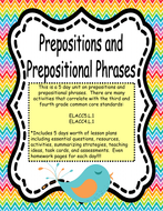 PrepositionsandPrepositionalPhrasesA5DayUnit.pdf