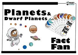 Planets-and-Dwarf-Planets-Fact-Fan.pdf