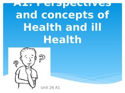 A1.-Health-and-ill-health.pptx