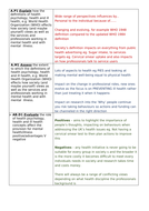A.P1-A.M1-AB.D1-notes-example.docx