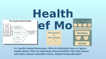 A1-Health-Belief-Model.pptx