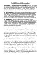 Essential-Information-U26.docx