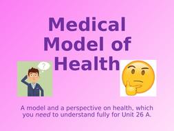 A1.-Medical-Model-of-Health.pptx