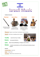 Israeli-Music.pdf