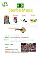 Samba-Music.pdf