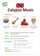 Calypso-Music.pdf