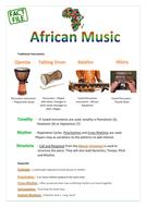 African-Music.pdf
