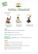 Indian-Classical-Music.pdf