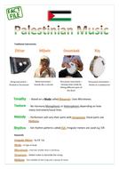 Palestinian-Music.pdf
